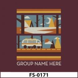 FS-0171A