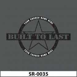 SR-0035A