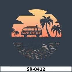 SR-0422A