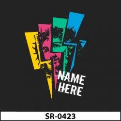 SR-0423A