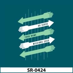 SR-0424A