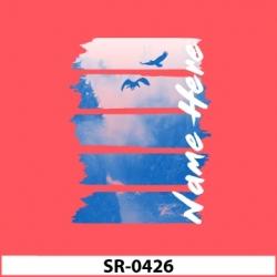 SR-0426A
