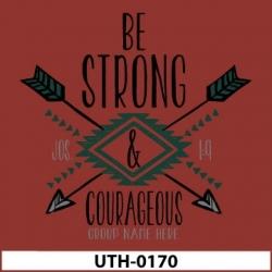 UTH-0170A