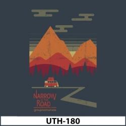 UTH-0180a