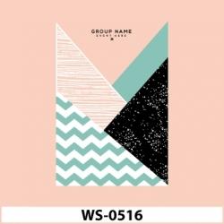 WS-0516A