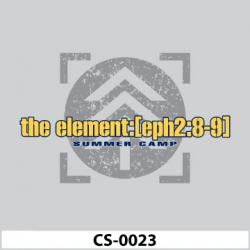Custom-Sports-Shirts-CS-0023A
