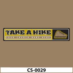 Custom-Sports-Shirts-CS-0029A