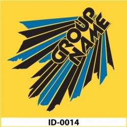 Custom-Sports-Shirts-ID-0014a
