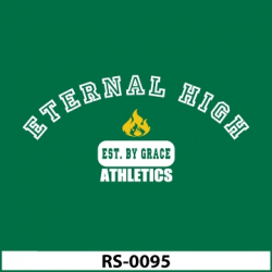 Custom-Sports-Shirts-RS-0095A-2