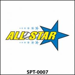 Custom-Sports-Shirts-SPT-0007A