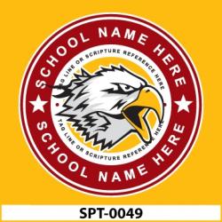 Custom-Sports-Shirts-SPT-0049A