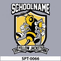 Custom-Sports-Shirts-SPT-0066A