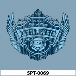 Custom-Sports-Shirts-SPT-0069A