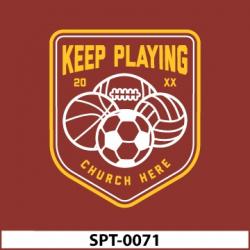 Custom-Sports-Shirts-SPT-0071A