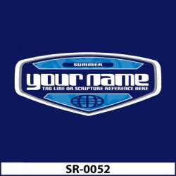Custom-Sports-Shirts-SR-0052A