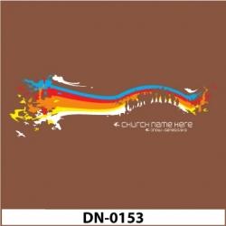 DN-0153A