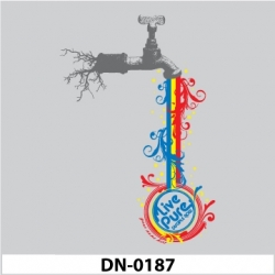 DN-0187A