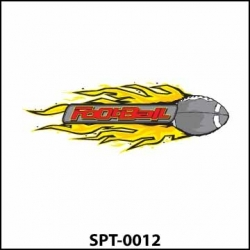 SPT-0012A