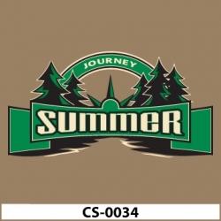 Summer-Retreat-Shirts-CS-0034A