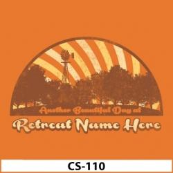 Summer-Retreat-Shirts-CS-0110A