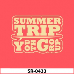 Summer-Retreat-Shirts-SR-0433A