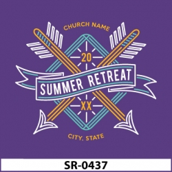 Summer-Retreat-Shirts-SR-0437A