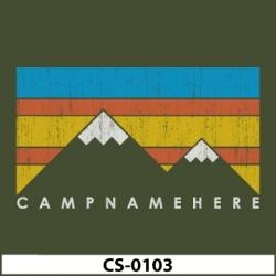 CS-0103A
