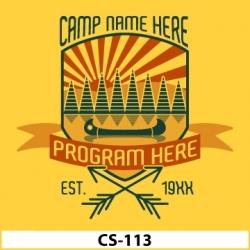 CS-0113a