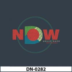 Disciple-Now-Shirts-DN-0282A