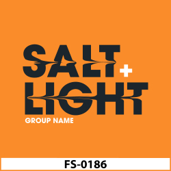 FALL-YOUTH-GROUP-RETREAT-SHIRT-FS-0186-A