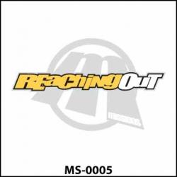 MS-0005A