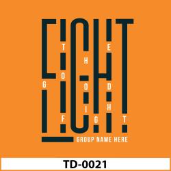 TEXT-DRIVEN-CHUCH-DESIGN_TD0021A