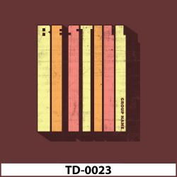 TEXT-DRIVEN-CHUCH-DESIGN_TD0023A