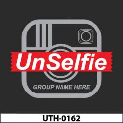 UTH-0162A