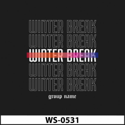 WS-0531_WINTER-YOUTH-GROUP-RETREAT-SHIRT_A