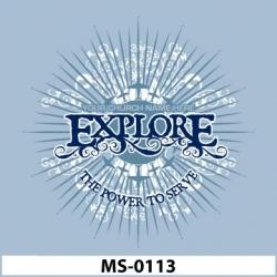 MS-0113A