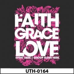 UTH-0164A