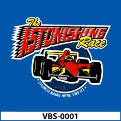 VBS-0001a