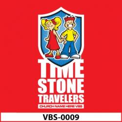 VBS-0009A