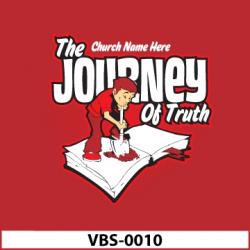 VBS-0010A