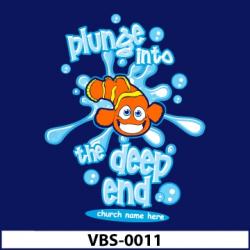 VBS-0011A