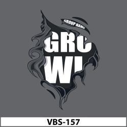 VBS-0157