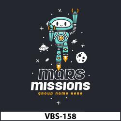 VBS-0158