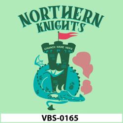VBS-0165