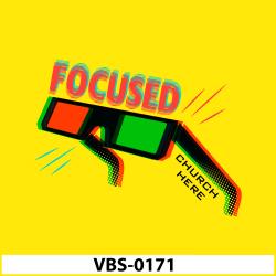 VBS-0171
