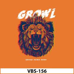 VBS-156-A