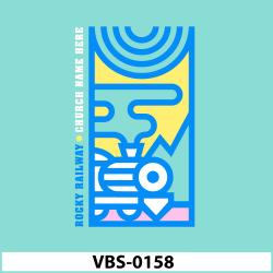 VBS-Shirts-VBS-0158-A