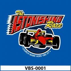 Vacation-Bible-School-Shirt-VBS-0001a