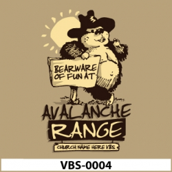 Vacation-Bible-School-Shirt-VBS-0004A