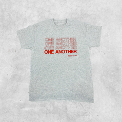 Cool-Tshirt-Designs